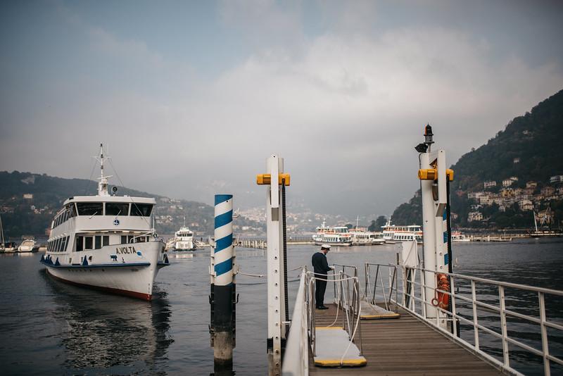 Lake Com &  Lake Lugano Adventure-307.jpg