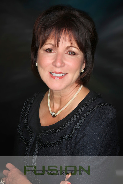 Carolyn D 2011