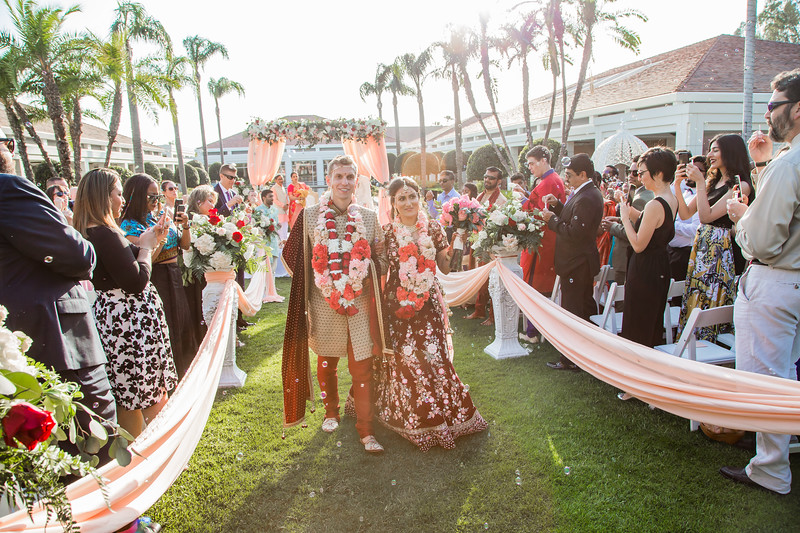 Wedding-2325.jpg