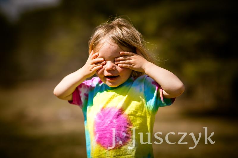 Jusczyk2021-6373.jpg