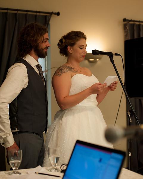 EDITS - Ryan and Lindsey Wedding 2014-337.jpg