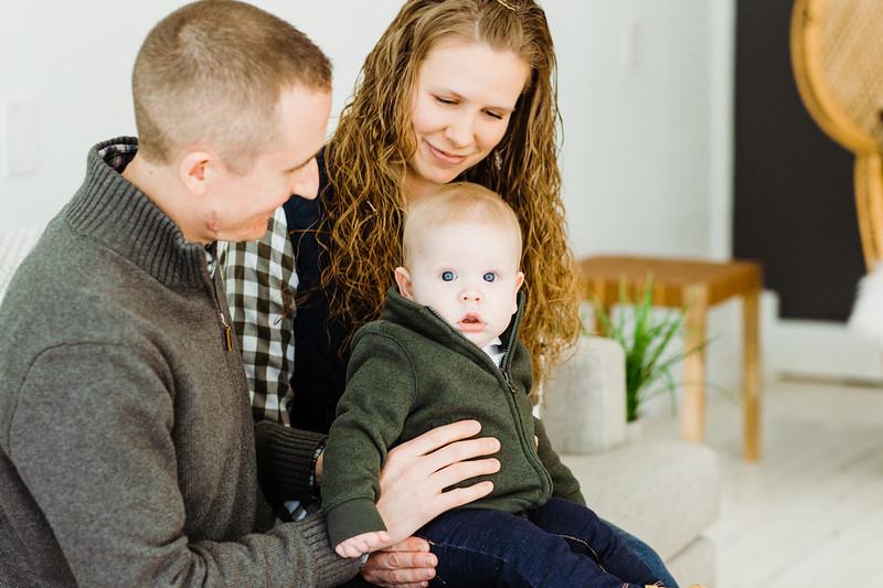 Kendra + Family (3).jpg