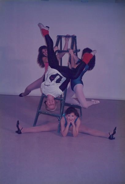 Dance_2031.jpg