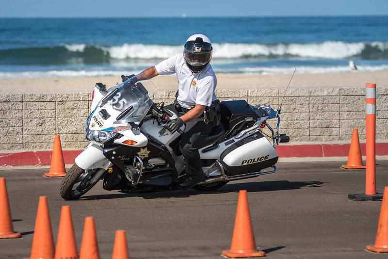 Rider 35-22.jpg