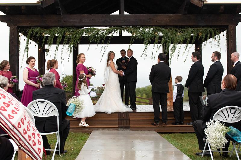 Weddings (219 of 579).jpg