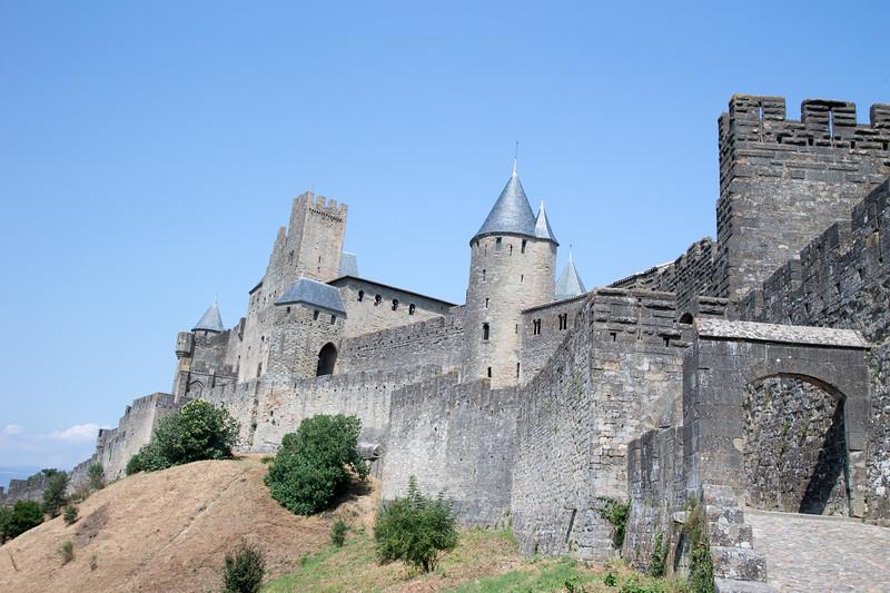 Carcassonne- France - Jul 2013- 024.jpg