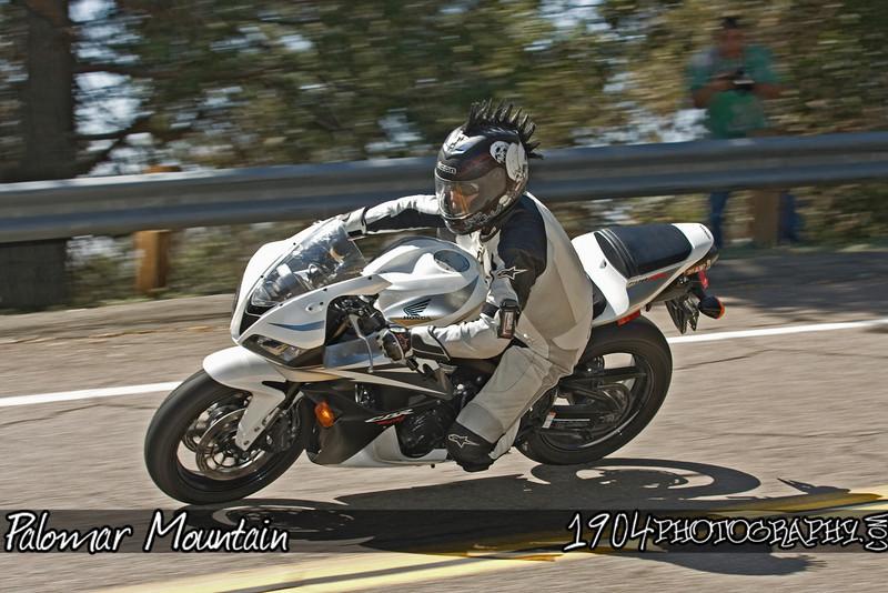 20090308 Palomar Mountain 211.jpg
