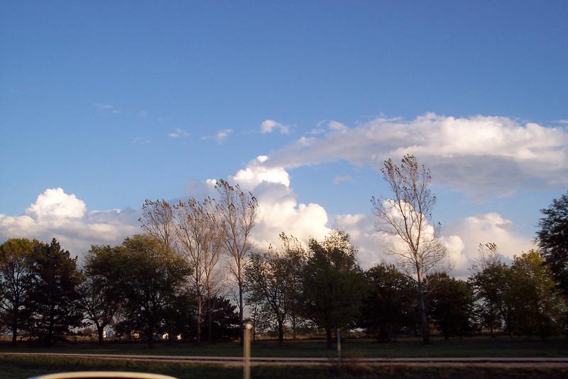 Autumn 07 018.jpg