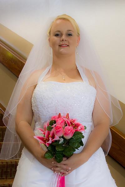 20110615-kylee bride 063.jpg