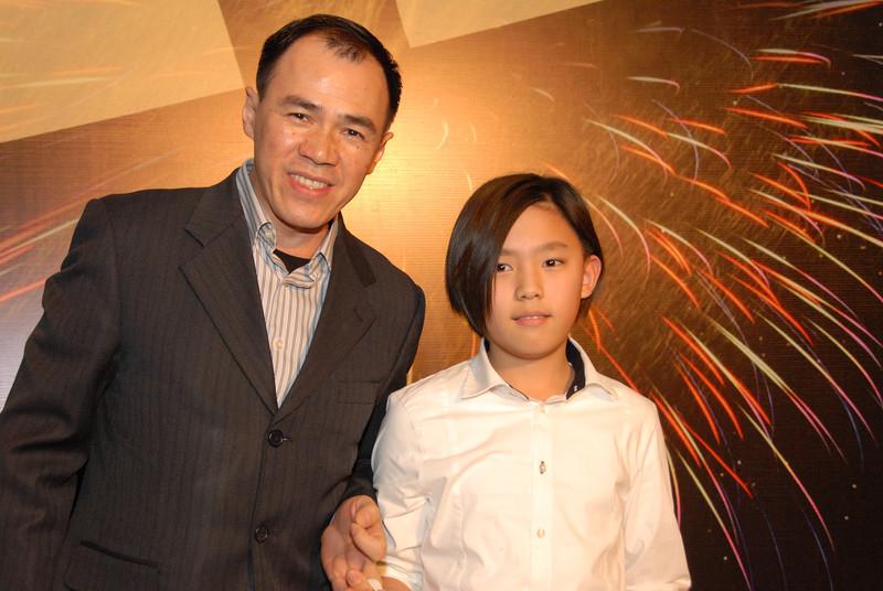 [20120107] MAYCHAM China 2012 Annual Dinner (84).JPG