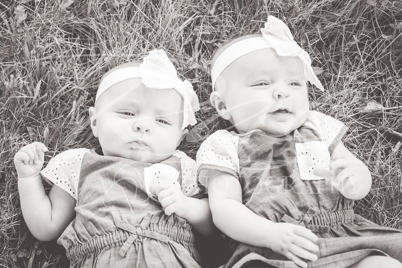 Twins3Months-101.JPG
