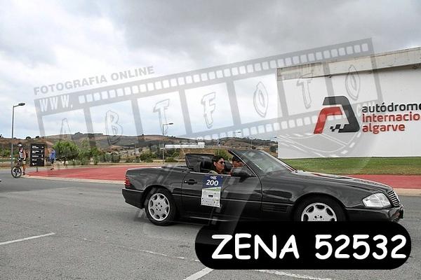ZENA 52532.jpg