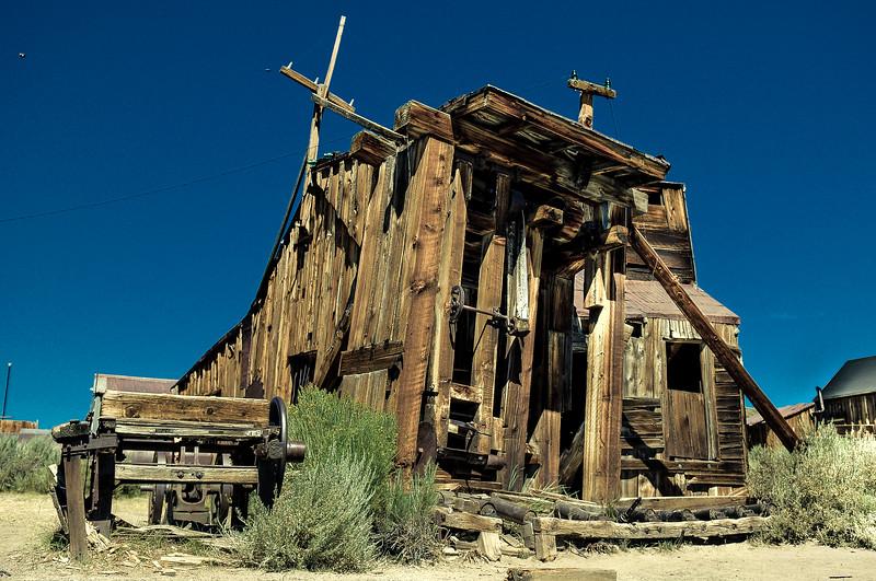 Bodie Ghost Town-4.jpg