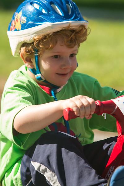 PMC Kids Ride Framingham 79.jpg