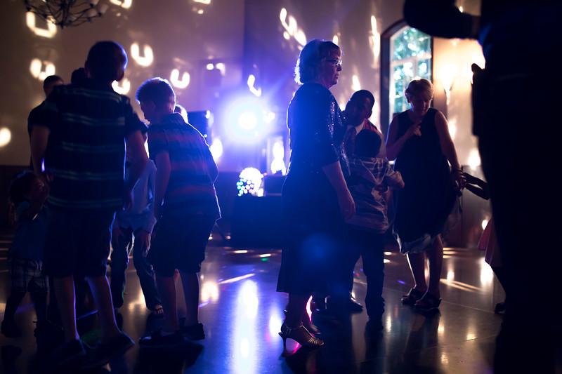 Laura & AJ Wedding (1292).jpg