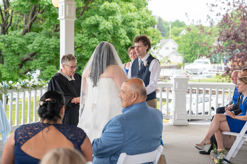 Schoeneman-Wedding-2018-113.jpg