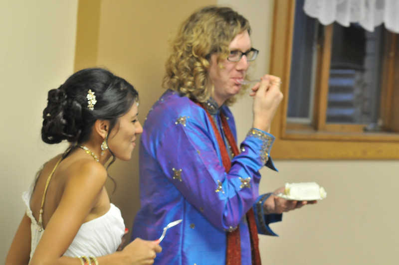2013-08-09 Troy and Hetal's Wedding 087.JPG