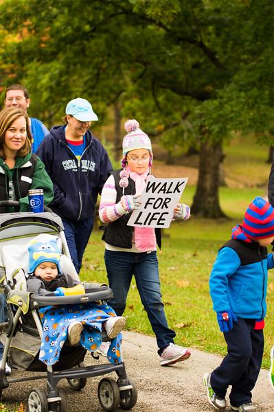 10-11-14 Parkland PRC walk for life (302).jpg