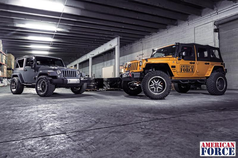 AFW-YellowJeep-NightMareFP8-160323-Romina+Yellow-Jeep-8.jpg