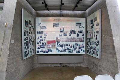 F59-FD-Womens Memorial