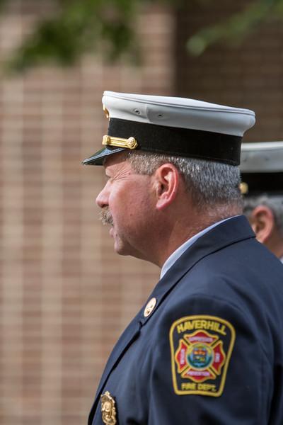 6-12-2016 Firefighter Memorial Breakfast 052.JPG