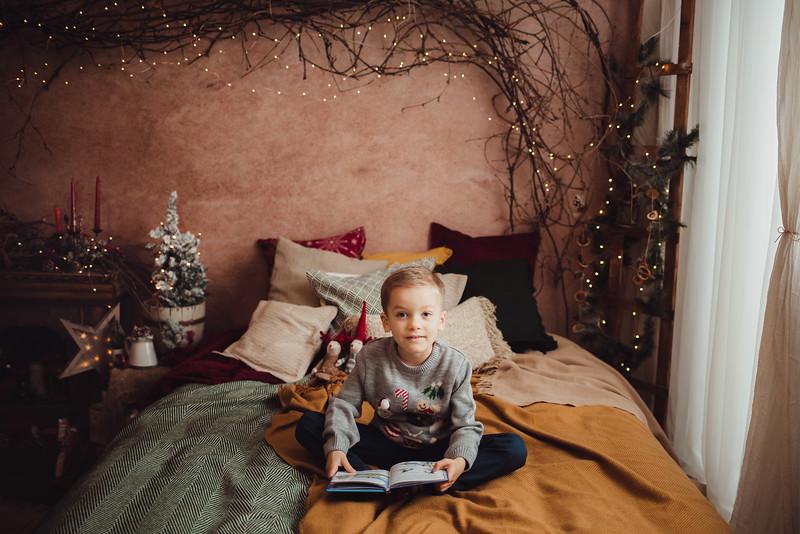 Matias Craciun 2019_Catalina Andrei Photography-01.jpg