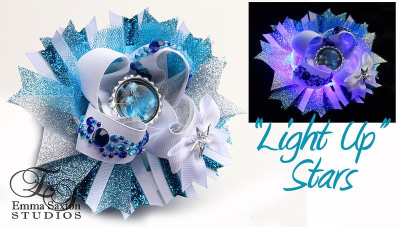 LightUpStars.jpg
