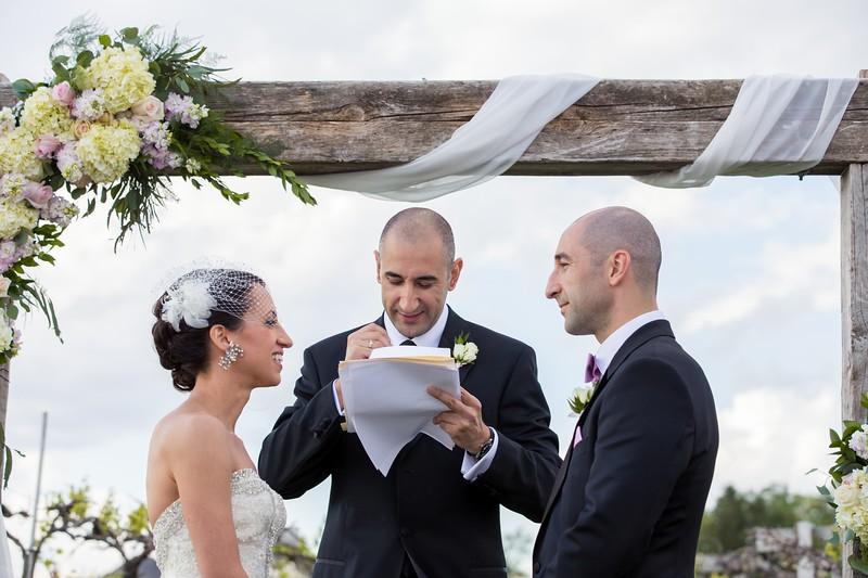 3SS-Get-married-113.jpg
