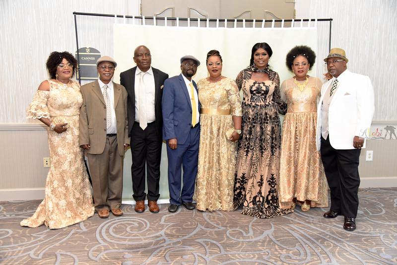 Olawumi's 50th birthday 904.jpg