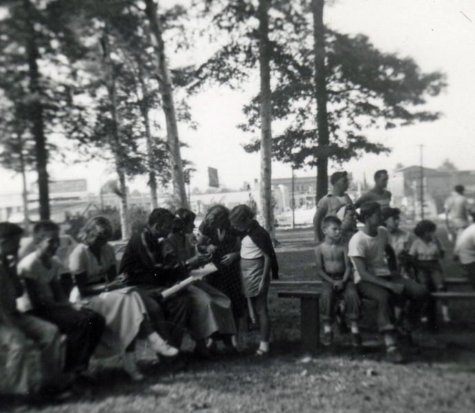 FRIBERGER PARK FIELD DAY 1948 011.jpg