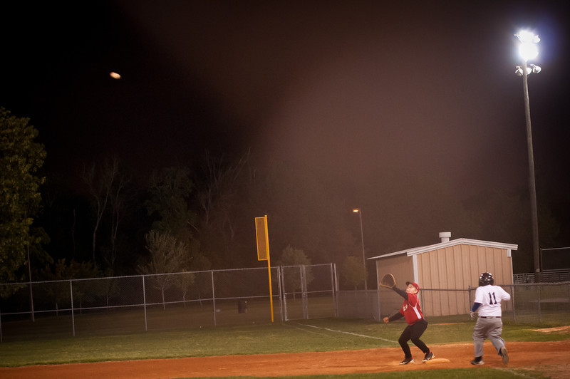 050213-Mikey_Baseball-80-.jpg