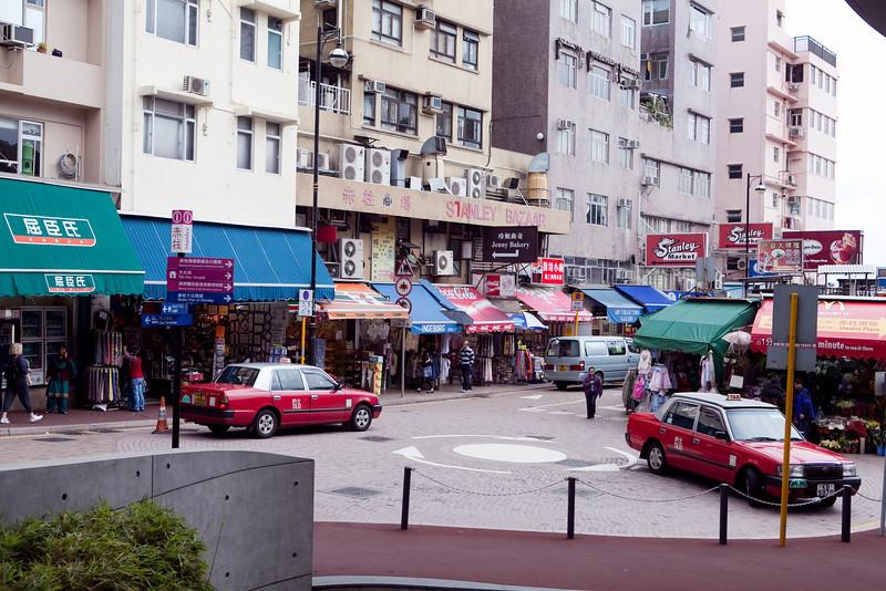 Taiwan04-1016.jpg