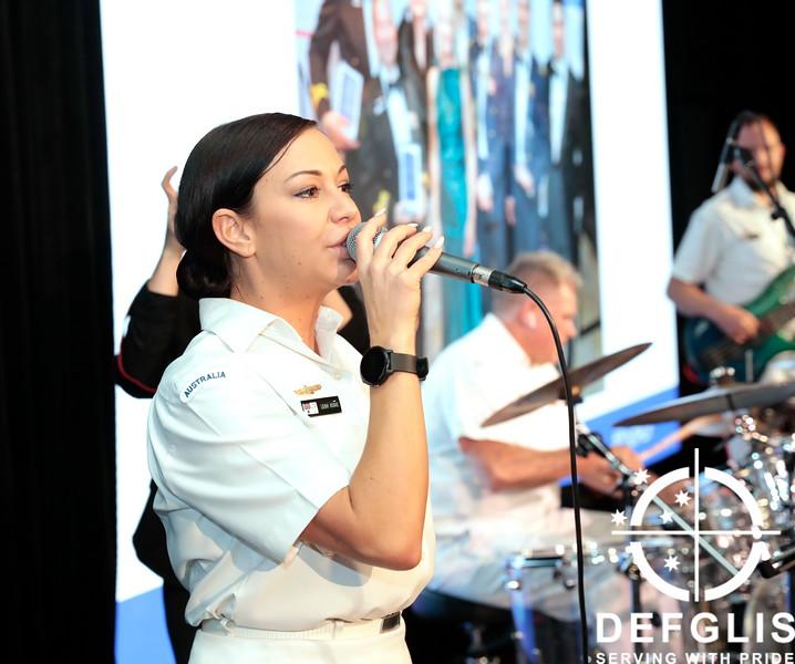 ann-marie calilhanna- military pride ball @ shangri-la hotel 2019_1109.JPG