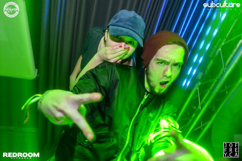 Getter @ Red Room Digital Motions Joffrey.ca (109 of 131).jpg
