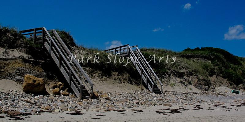 Block Islandr-3357.jpg