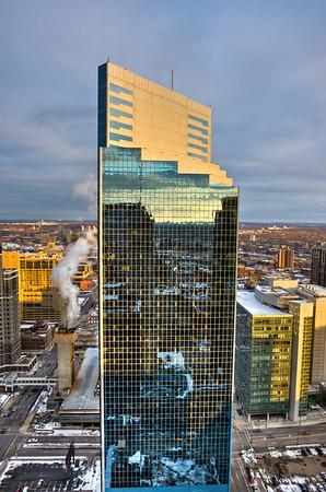Minneapolis 2012 Foshay