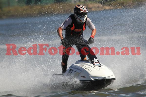 2014 02 02 Jet Sports Australian Championship Tour WA Duke of the River