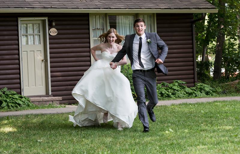 Mr. & Mrs.210.jpg