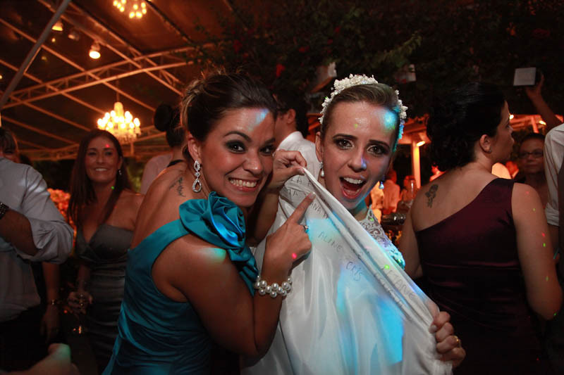BRUNO & JULIANA - 07 09 2012 - n - FESTA (429).jpg