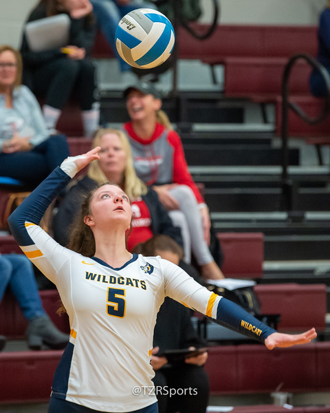 OHS VBall at Seaholm Tourney 10 26 2019-1256.jpg