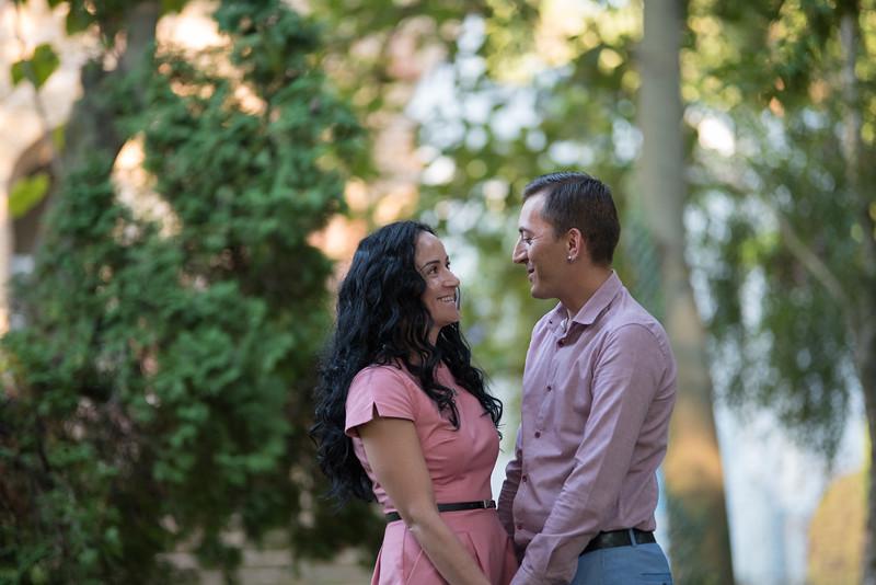 Fotografii nunta Sorina si Petre (9).jpg