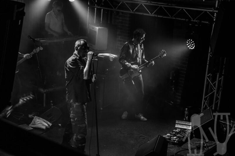 Raga_Rockers_Damien_Baar-8.jpg