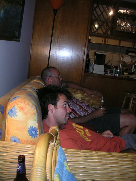 07 Watching Hockey.JPG