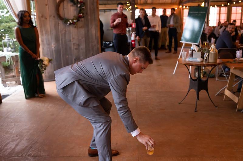 Blake Wedding-1055.jpg