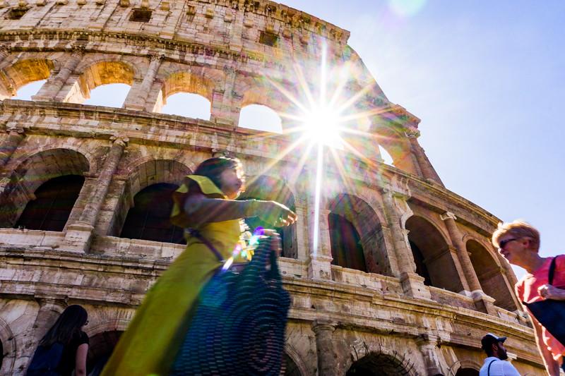 201909 - pkp - The Colosseum- 4.jpg