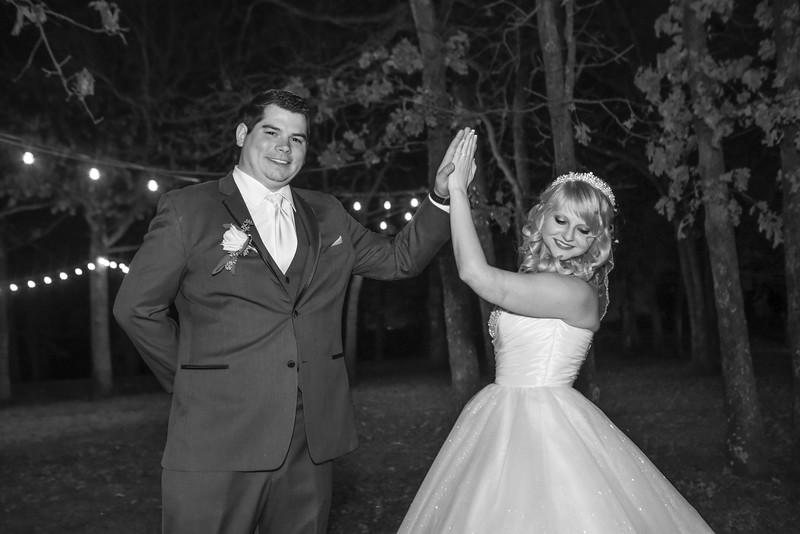 wedding_163.jpg
