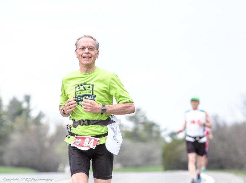MS Run. 04-2017-243.jpg