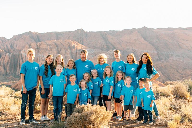 Christensen Family-7.jpg
