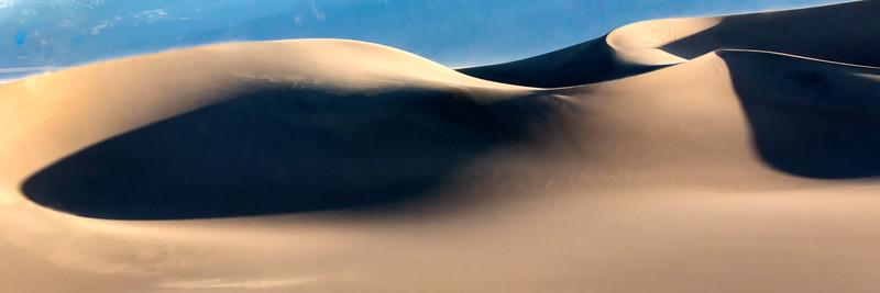 Death Valley 2015