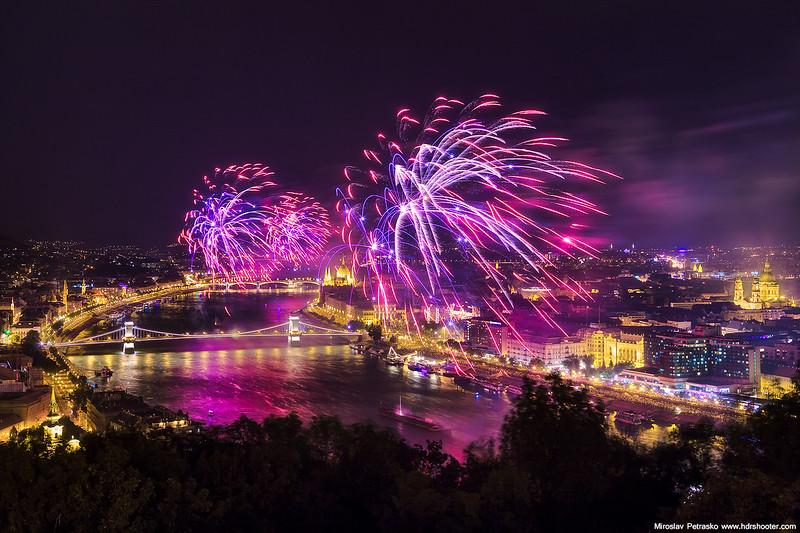 Budapest-IMG_3181-web.jpg